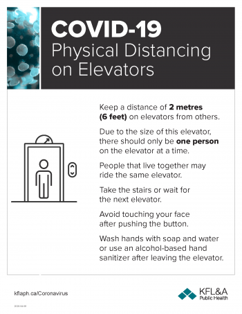 2020-04-06_COVID19_Elevator_Physical-Distancing_1Person.pdf.png