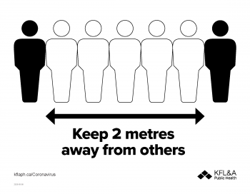 2020-05-08_keep-2-metres-away-8.5x11.pdf.png