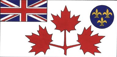 Canadian_Army_Battle_Flag_WW2.jpg
