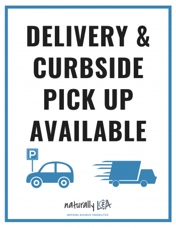 Curbside & Delivery Available - 8.5 x 11.png