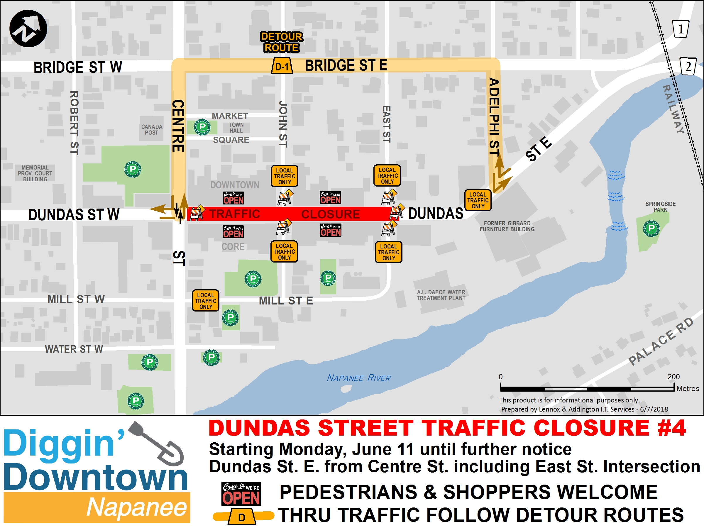 Diggin Downtown - Dundas Reconstruction Phase 2 Closure 4.jpg