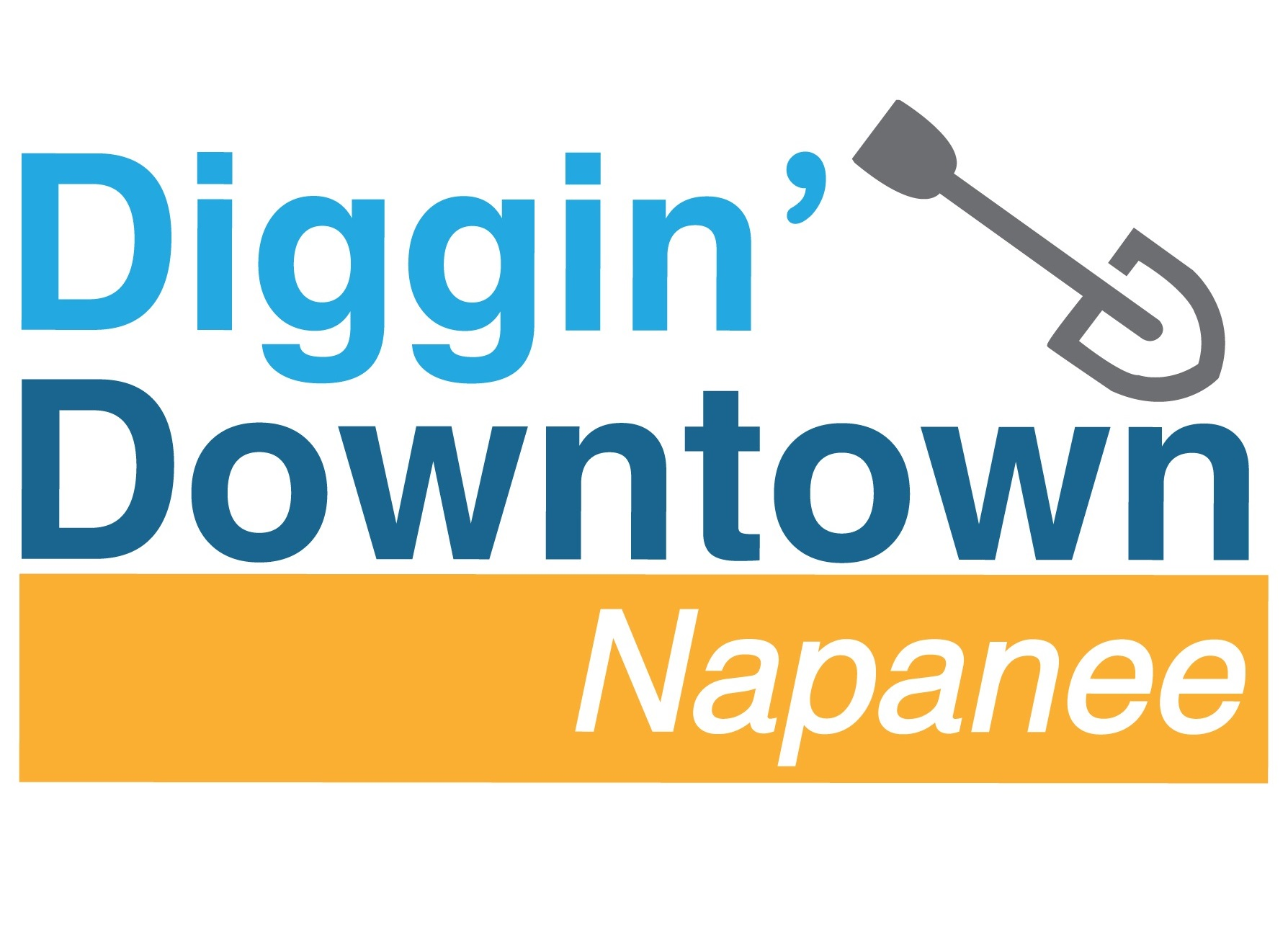 Digging Downtown Logo - final.jpg