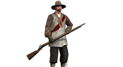 Jamestown_Settlers_2.png