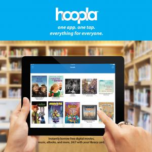 One App One Tap hoopla booklet- PLA - WEB_Page_1_0.jpg