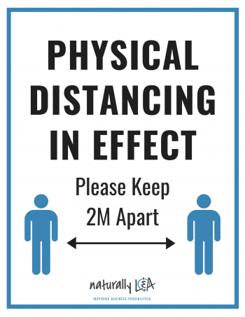 Physical Distancing - 8.5 x 11.png