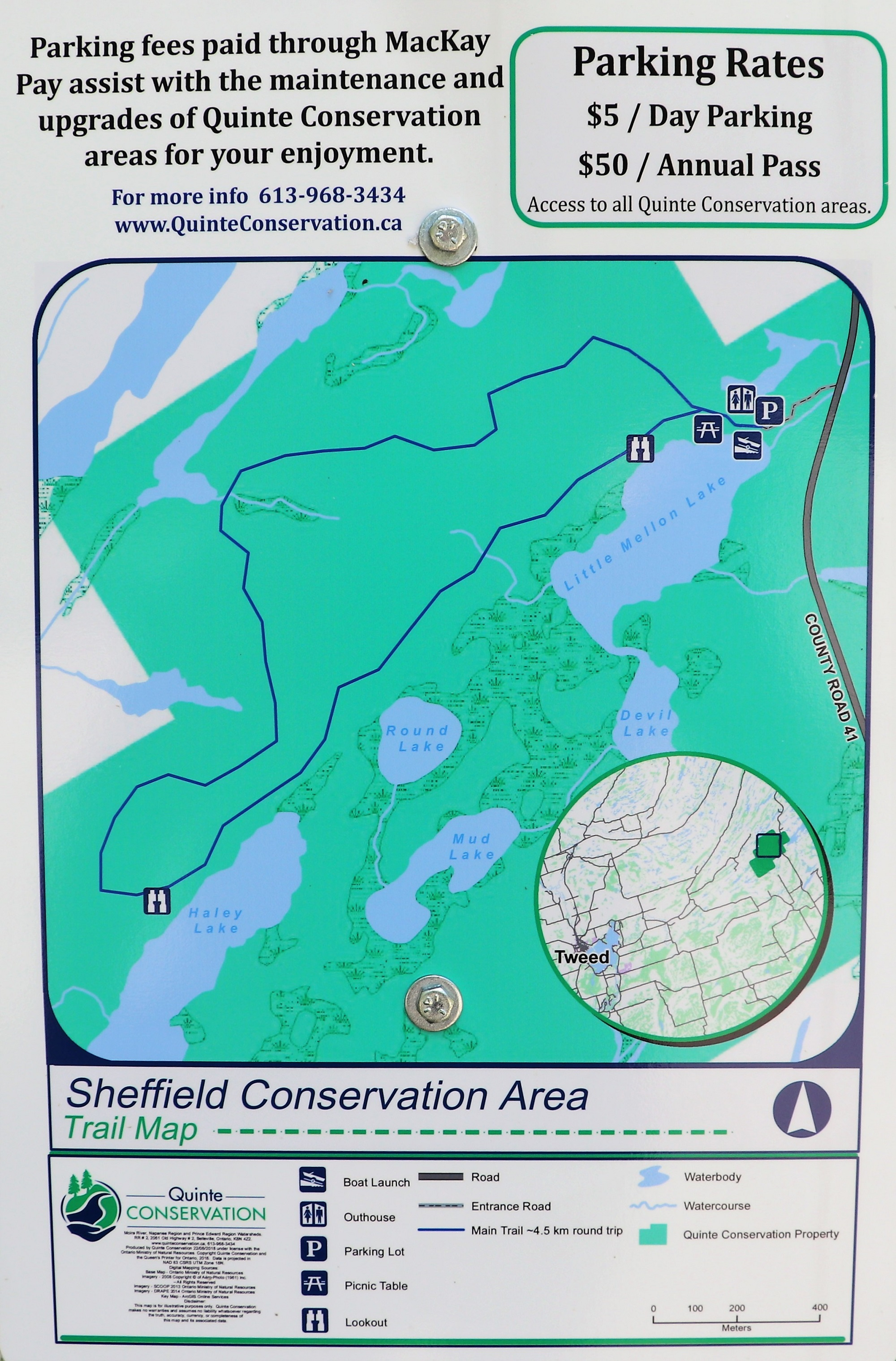 Sheffield Conservation Trail.JPG