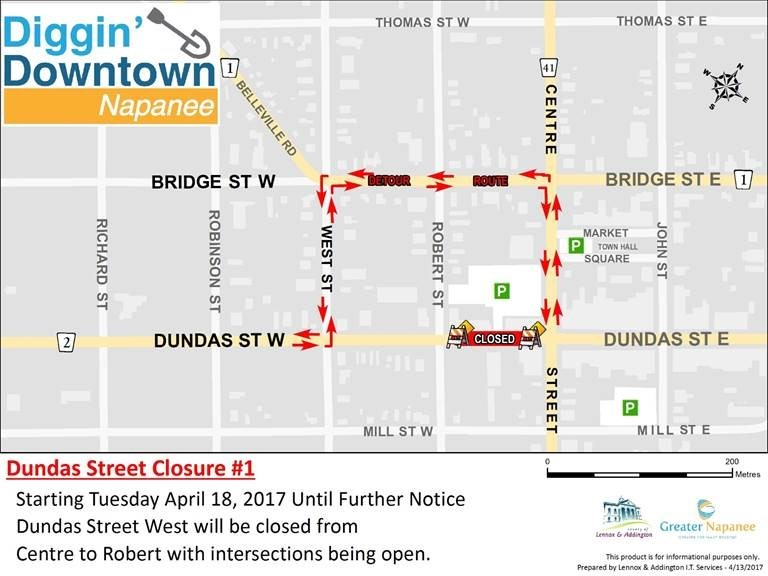 Street Closure Map - April 13, 2017_0.jpg