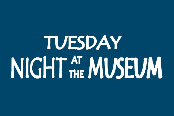 Tuesday Night at the Museum Logo.jpg