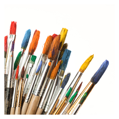 art-supplies_5.jpg
