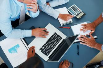tech coaching