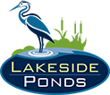 lakeside-ponds-1.png