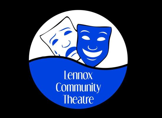 Lennox Community Theatre