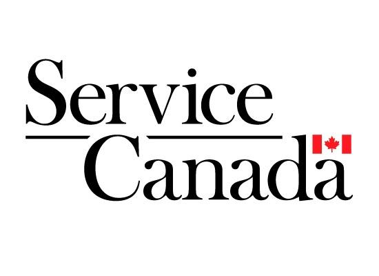services for employers webinar offered by service canada