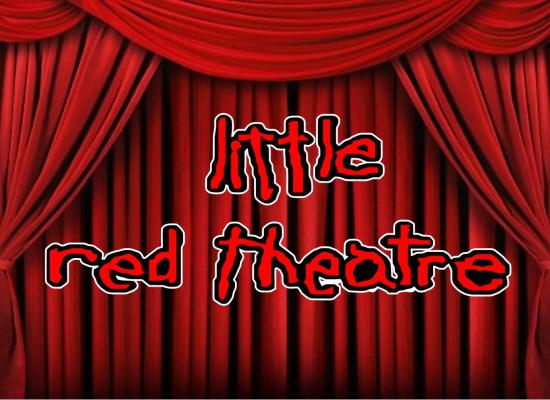 Little Red Theatre