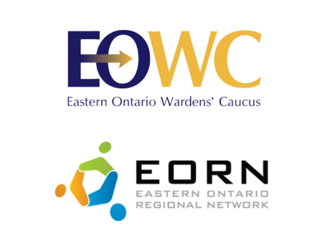 Eastern Ontario Wardens' Caucus