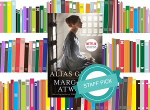 alias grace staff pick