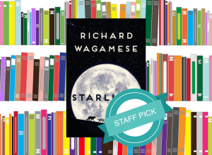 staff picks starlight